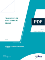 cours de transfert de chaleur.pdf