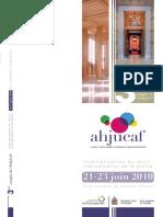 Internationalisation_du_droit.pdf