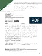 Dialnet-ElitesEmpresarialesYDesigualdadEnTiemposDePandemia-7540820