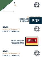 Novos Modelos de Negocios.pdf