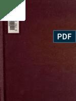 106116093-Zeller-Aristotle-and-the-Earlier-Peripatetics-Vol-II.pdf
