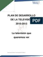 plan_desarrollo 2011-2013