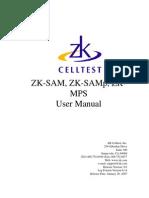 ZK_Manual_9.0 19ene09