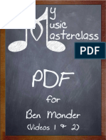 BenMonder_Guitar-1-2_PDF