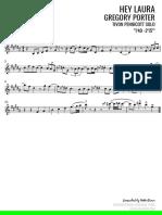 pdf-hey-laura-altoEb