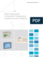 WEG-rele-programavel-clic-02-controlador-programavel-tpw-03-e-interfaces-homem-maquina-851-catalogo-portugues-br