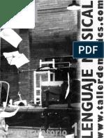preparatorio 1.pdf