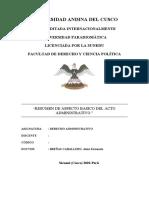 RESUMEN DE DERECHO ADMINISTRATIVO.docx