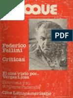 Revista Enfoque Nº 2.pdf