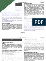 Evidence-Column-Compiled-Essay-Bar-Qs-2006-2019