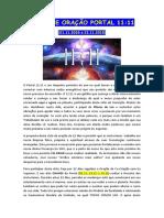 PORTAL 1111.pdf