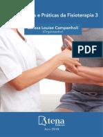 20181004140055e_book_fisioterapia_3 (1).pdf