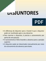 disjuntores.pdf