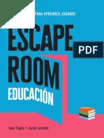 43458_Escape_Room_Educacion