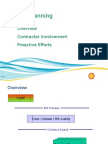 ProjectPlanningFinal