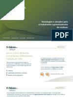Apresentação Institucional - Silcon Ambiental.pdf