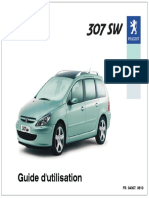 guide-utilisation-peugeot-307-sw-2004-phase-1.pdf