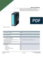 6ES73311KF020AB0_datasheet_fr