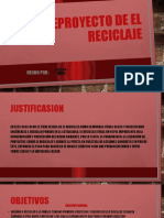 ANTEPROYECTO DE EL RECICLAJE.pptx