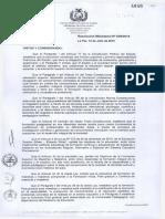 RM_539_2015 Reconoc Certificacion UNEFCO%2c ESFM