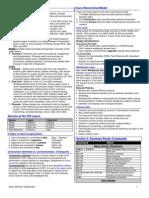 CCNA-640-801-StudyGuide-ver2.6