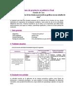 Guía de Producto Final- Estudio de Caso (3) (1).docx