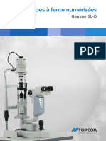 Topcon_SL-D-series_brochure_fr
