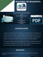 EVALUACION DE MAQUINA CONSERVERA PESQUERA (TRABAJO ENCARGADO ).pptx