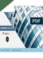 PT_MQG_Company Profile