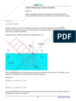 Lectii-Virtuale.ro - Anexă_ discuție despre legea a doua a refracției.