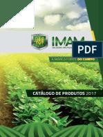 Catálogo_Imam_2017_Novo