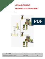 Ralentisseur JAKE BRAKE 01_New1.pdf