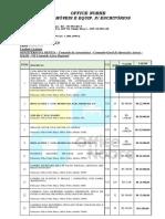 PROPOSTA DE PREÇO PE 48.2020.