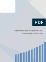 compromiso_audiovisual_digital.pdf