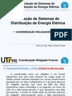 Aula_7_COORDENACAO_RELIGADORES_FUSIVEL_Prot_Sist_Distr