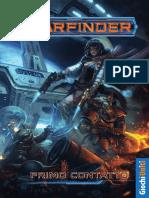 Starfinder-Primo_Contatto.pdf
