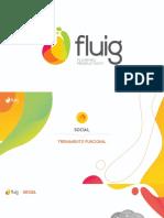 2.5. Treinamentos Funcional Social.pptx