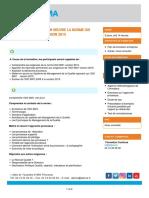 AFPMA_-_Mettre_en_oeuvre_la_norme_ISO_9001_Version_2015.pdf