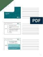 Tema 6. La_nocion_de_persona.pdf