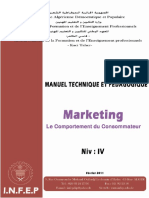 TAG - Marketing _Le Comportement du consommateur_.pdf