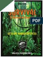 survival_o_manual_do_guerreiro_guia_de_sobrevivência_bravo_expedições.pdf