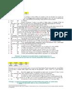 1T-1C-P-Q.pdf