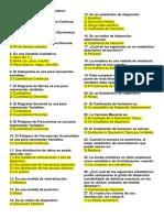BASE_INFERENCIA..._Con_esta_si.pdf