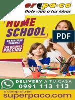 CATALOGO HOME SCHOOL SUPERPACO.pdf