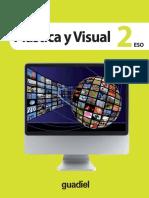 79351-1-529-eso2_plast_and.pdf