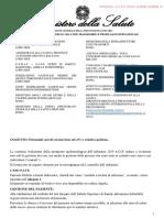 2-Secondo Aggiornamento Circolare Ministeriale _Potenziali casi di coronavirus (nCoV) e relativa gestione.-1.pdf
