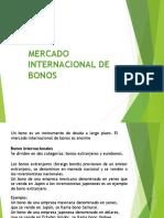 MERCADO_INTERNACIONAL_DE_BONOS