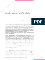 Desenhos setecentistas na Sé de Belém.pdf