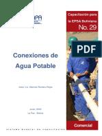CONEXIONES DE AGUA POTABLE.pdf