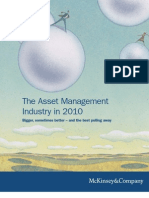 The_Asset_Management_Industry_in_2010
